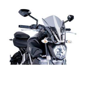 owiewka-turystyczna-puig-do-yamaha-mt-07-14-17-lekko-przyciemniana-monsterbike-pl