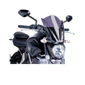 owiewka-turystyczna-puig-do-yamaha-mt-07-14-17-mocno-przyciemniana-monsterbike-pl
