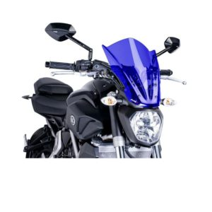 owiewka-turystyczna-puig-do-yamaha-mt-07-14-17-niebieska-monsterbike-pl