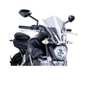 owiewka-turystyczna-puig-do-yamaha-mt-07-14-17-przezroczysta-monsterbike-pl