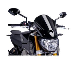 owiewka-turystyczna-puig-do-yamaha-mt-09-13-16-czarna-monsterbike-pl