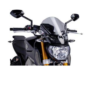 owiewka-turystyczna-puig-do-yamaha-mt-09-13-16-lekko-przyciemniana-monsterbike-pl