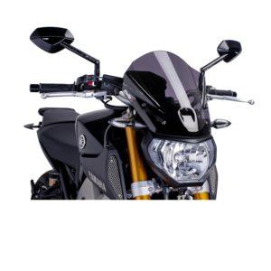 owiewka-turystyczna-puig-do-yamaha-mt-09-13-16-mocno-przyciemniana-monsterbike-pl