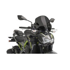 owiewka-uniwersalna-puig-do-kawasaki-er6n-z650-z900-czarna-monsterbike-pl
