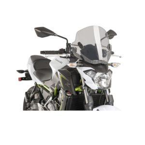 owiewka-uniwersalna-puig-do-kawasaki-er6n-z650-z900-lekko-przyciemniana-monsterbike-pl