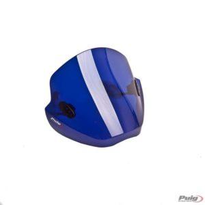 owiewka-uniwersalna-puig-do-kawasaki-er6n-z650-z900-niebieska-monsterbike-pl