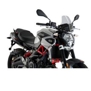 sportowa-owiewka-puig-do-aprilia-shiver-750-07-09-900-17-20-lekko-przyciemniana-monsterbike-pl