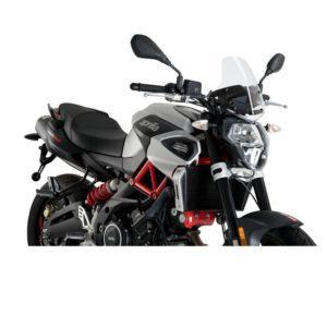 sportowa-owiewka-puig-do-aprilia-shiver-750-07-09-900-17-20-przezroczysta-monsterbike-pl