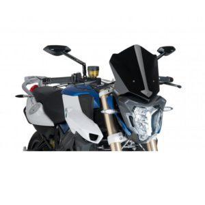 sportowa-owiewka-puig-do-bmw-f800r-15-20-czarna-monsterbike-pl
