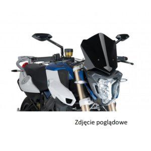 sportowa-owiewka-puig-do-bmw-f800r-15-20-czerwona-monsterbike-pl