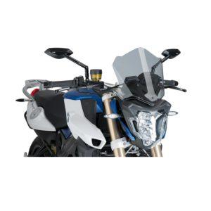sportowa-owiewka-puig-do-bmw-f800r-15-20-lekko-przyciemniana-monsterbike-pl