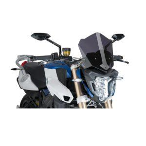 sportowa-owiewka-puig-do-bmw-f800r-15-20-mocno-przyciemniana-monsterbike-pl