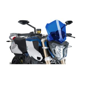 sportowa-owiewka-puig-do-bmw-f800r-15-20-niebieska-monsterbike-pl
