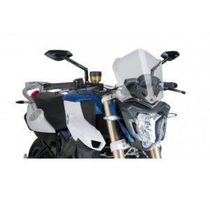 sportowa-owiewka-puig-do-bmw-f800r-15-20-przezroczysta-monsterbike-pl