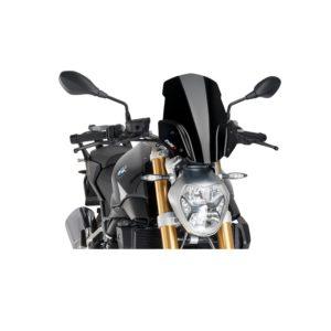 sportowa-owiewka-puig-do-bmw-r1200r-15-18-czarna-monsterbike-pl