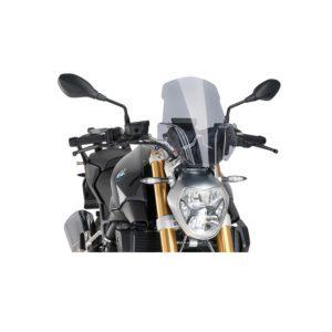 sportowa-owiewka-puig-do-bmw-r1200r-15-18-lekko-przyciemniana-monsterbike-pl