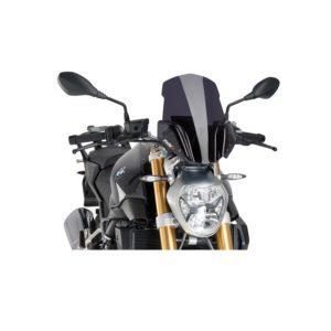 sportowa-owiewka-puig-do-bmw-r1200r-15-18-mocno-przyciemniana-monsterbike-pl