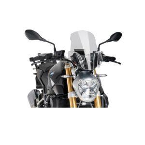 sportowa-owiewka-puig-do-bmw-r1200r-15-18-przezroczysta-monsterbike-pl
