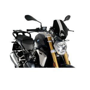 sportowa-owiewka-puig-do-bmw-r1250r-19-20-czarna-monsterbike-pl