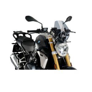 sportowa-owiewka-puig-do-bmw-r1250r-19-20-lekko-przyciemniana-monsterbike-pl