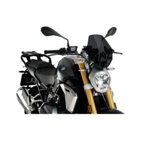 sportowa-owiewka-puig-do-bmw-r1250r-19-20-mocno-przyciemniana-monsterbike-pl