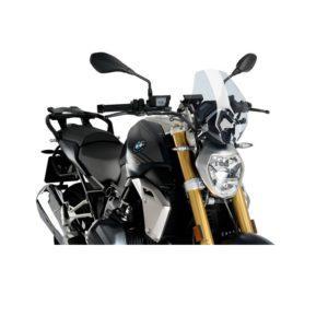 sportowa-owiewka-puig-do-bmw-r1250r-19-20-przezroczysta-monsterbike-pl