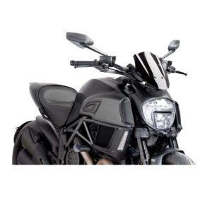 sportowa-owiewka-puig-do-ducati-diavel-14-18-czarna-monsterbike-pl