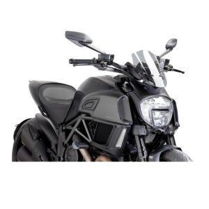 sportowa-owiewka-puig-do-ducati-diavel-14-18-lekko-przyciemniana-monsterbike-pl