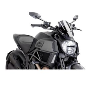 sportowa-owiewka-puig-do-ducati-diavel-14-18-mocno-przyciemniana-monsterbike-pl