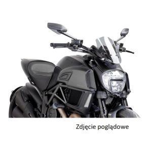 sportowa-owiewka-puig-do-ducati-diavel-14-18-przezroczysta-monsterbike-pl