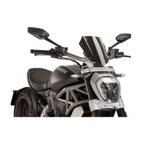 sportowa-owiewka-puig-do-ducati-x-diavel-16-18-czarna-monsterbike-pl