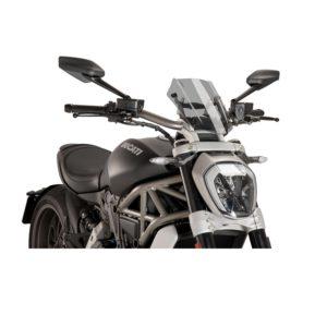 sportowa-owiewka-puig-do-ducati-x-diavel-16-18-lekko-przyciemniana-monsterbike-pl