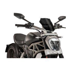 sportowa-owiewka-puig-do-ducati-x-diavel-16-18-mocno-przyciemniana-monsterbike-pl