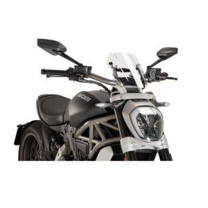 sportowa-owiewka-puig-do-ducati-x-diavel-16-18-przezroczysta-monsterbike-pl