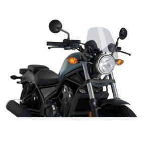 sportowa-owiewka-puig-do-honda-rebel-300-500-17-19-przezroczysta-monsterbike-pl