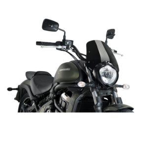 sportowa-owiewka-puig-do-kawasaki-vulcan-s-15-20-czarna-monsterbike-pl
