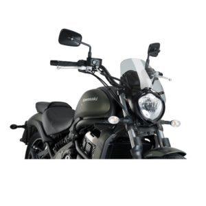 sportowa-owiewka-puig-do-kawasaki-vulcan-s-15-20-lekko-przyciemniana-monsterbike-pl