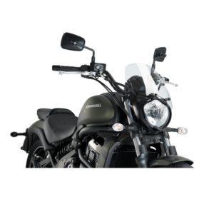 sportowa-owiewka-puig-do-kawasaki-vulcan-s-15-20-przezroczysta-monsterbike-pl