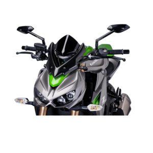 sportowa-owiewka-puig-do-kawasaki-z1000-r-14-20-czarna-monsterbike-pl