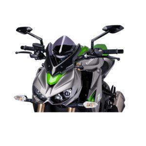 sportowa-owiewka-puig-do-kawasaki-z1000-r-14-20-mocno-przyciemniana-monsterbike-pl