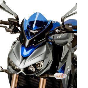 sportowa-owiewka-puig-do-kawasaki-z1000-r-14-20-niebieska-monsterbike-pl