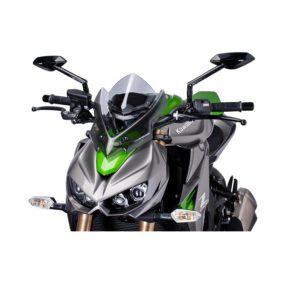sportowa-owiewka-puig-do-kawasaki-z1000-r-14-20-przezroczysta-monsterbike-pl