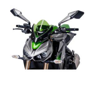 sportowa-owiewka-puig-do-kawasaki-z1000-r-14-20-zielona-monsterbike-pl