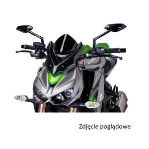 sportowa-owiewka-puig-do-kawasaki-z1000-r-14-20-żółta-monsterbike-pl