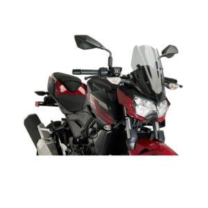 sportowa-owiewka-puig-do-kawasaki-z400-19-20-lekko-przyciemniana-monsterbike-pl