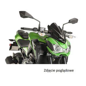 sportowa-owiewka-puig-do-kawasaki-z900-17-19-karbonowa-monsterbike-pl