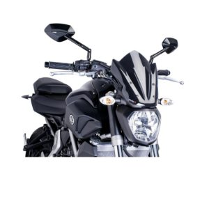 sportowa-owiewka-puig-do-yamaha-mt-07-14-17-czarna-monsterbike-pl