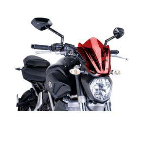 sportowa-owiewka-puig-do-yamaha-mt-07-14-17-czerwona-monsterbike-pl