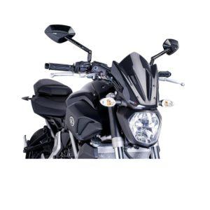 sportowa-owiewka-puig-do-yamaha-mt-07-14-17-karbonowa-monsterbike-pl
