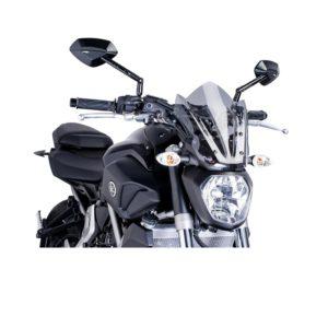 sportowa-owiewka-puig-do-yamaha-mt-07-14-17-lekko-przyciemniana-monsterbike-pl